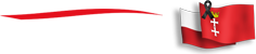 Logo www.gdansk.pl